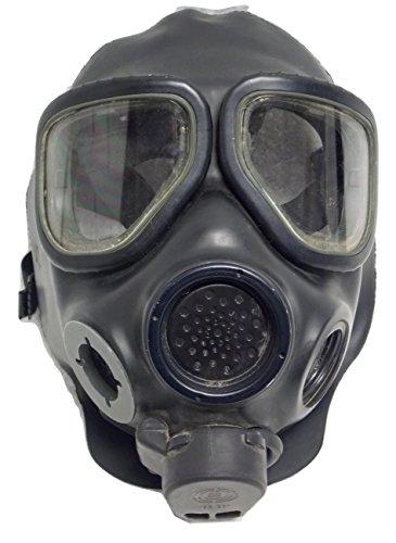 gas mask surplus - 3