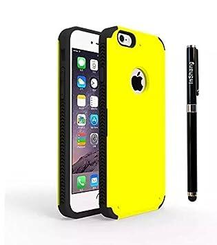 carcasa iphone 6s fuerte