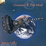 Oceans Of The Mind