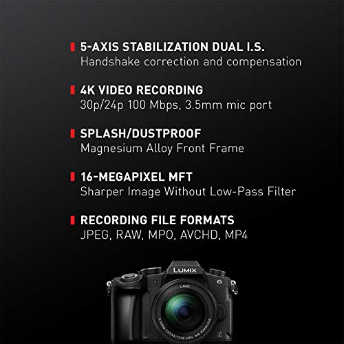 Buy low light mirrorless camera