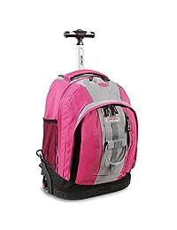 Amazon.ca: J World New York: Luggage & Bags