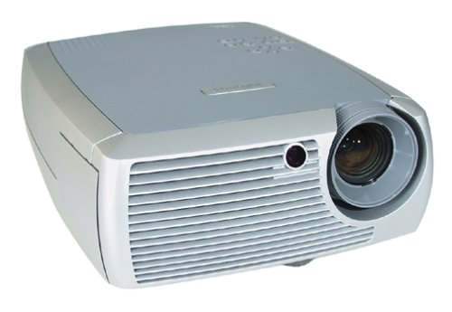 InFocus X1 Video Projector (Projector Infocus Data)