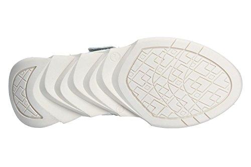 Fog Beige Rambla 1360 Art Zapato Memphis gqwBxXAt