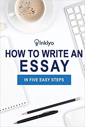 Healthy Diet Essay  Sample Essay Topics For High School also English Essays For Kids How To Write An Essay In Five Easy Steps Scribendi  Hamlet Essay Thesis