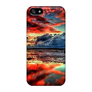 Cute High Quality Iphone 6 plus(5.5) Cases