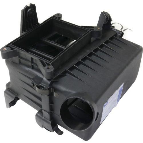 MAPM - ACCENT 06-11/RIO/RIO5 07-11 AIR BOX - REPH161104 FOR 2006-2011 Hyundai Accent