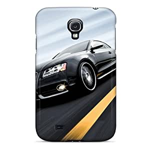 Fashionable BdwSKZC3653poOYK Galaxy S4 Case Cover For Car Protective Case