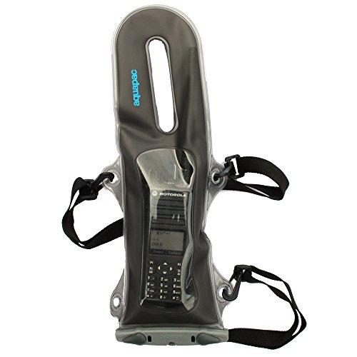 Aquapac VHF Waterproof Case 229 product image