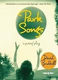 Park Songs, David Budbill, 1935259164