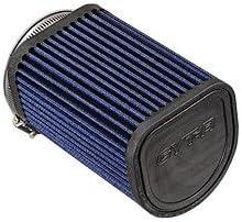 GYTR High Flow Air Filter for 06-21 Yamaha RAPTOR 700