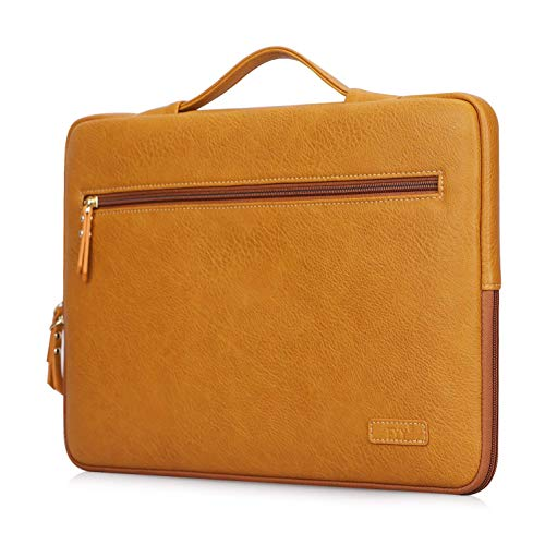 FYY Laptop Bag for 14