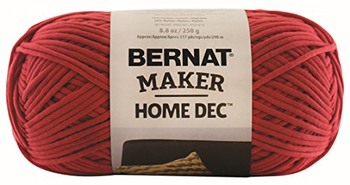 25 Off Bernat Maker Home Decor Yarn 8 8 Ounce
