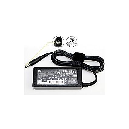 HP ZE4900 SOUND WINDOWS VISTA DRIVER