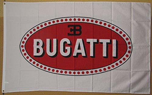 bugatti-car-flag-3-x-5-indoor-outdoor-banner