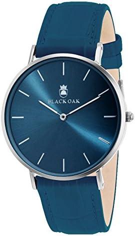 Reloj - BLACK OAK - para - BX90004-207