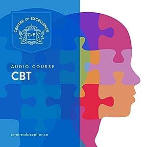 CBT Audio Course Speech