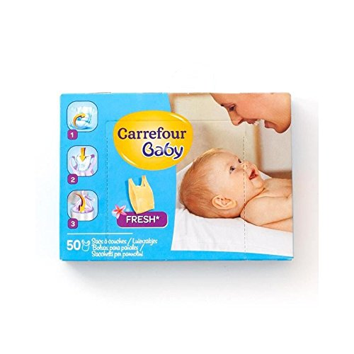 carrefour-baby-nappy-sacks-fresh-50-per-pack-pack-of-6
