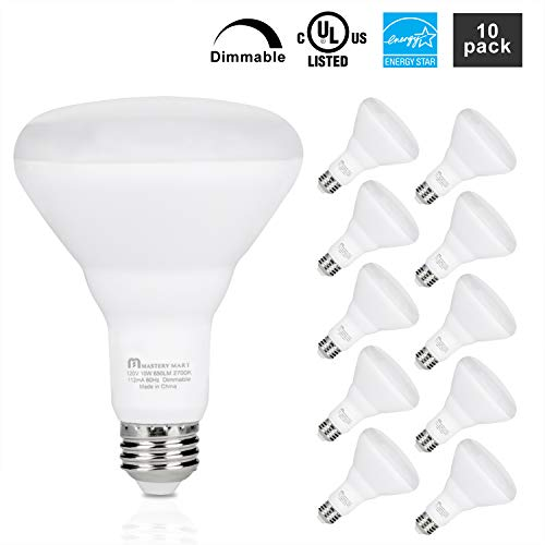 Energy Saving Flood Light Fixtures
