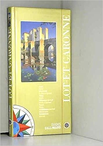 Guadeloupe (encyclopedie du voyage france): guide gallimard.