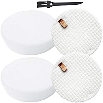 Amazon Com Dttery 2 Pack Shark Rotator Slim Light Lift
