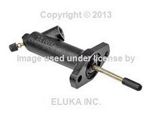 BMW OEM Clutch Slave Cylinder E34 21 52 2 226 484 M5 3.6 ()