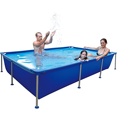 Jilong-6920388627085-Stahlrahmenbecken-rechteckiger-Pool-258-x-179-x-66-cmpassaat-blau