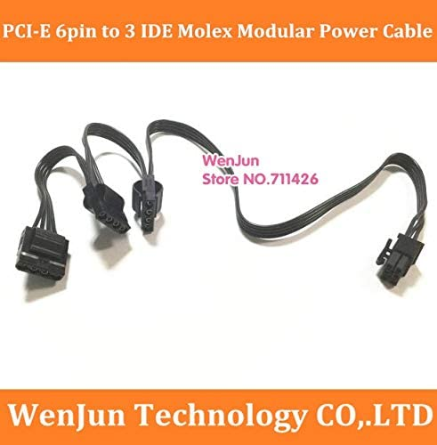 Pack of 100 MOSFET 40V P-Chnl Power Trench Mosfet FDD9510L-F085