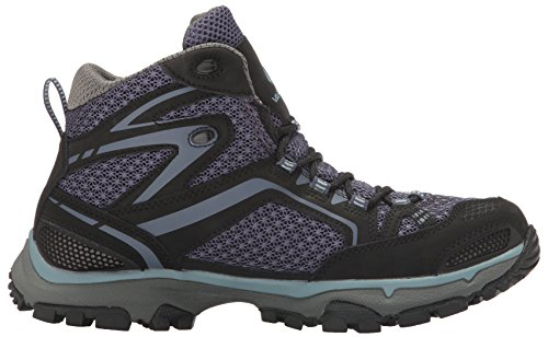 Blue GTX Inhaler Blue Vasque Stone Hiking Crown II Women's Boot qzqSUatx