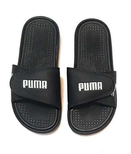 PUMA レディース