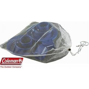 Coleman 2000006861 Poly Dunk Bag