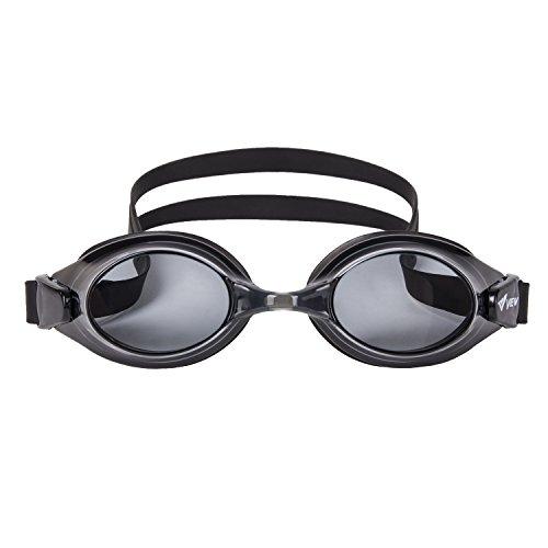 TUSA 741JA Kids Prescription Goggle System Set - Prescription Kids