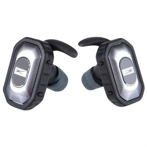 Altec Lansing True Wireless Earbuds -Black Altec Lansing Computers Earphones