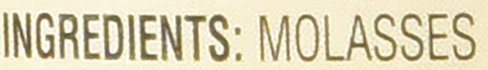 Grandmas Molasses Gold Unsulphured 12 Oz. (2 count) (Pack of 2)