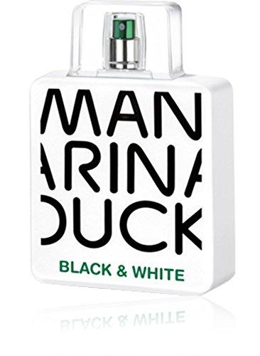 mandarina-duck-black-white-by-mandarina-duck-eau-de-toilette-33-oz-spray