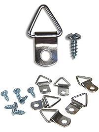 Picture Hangers Amazon Com