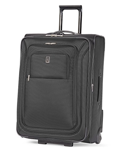 travelpro-inflight-professional-26-rollaboard-black
