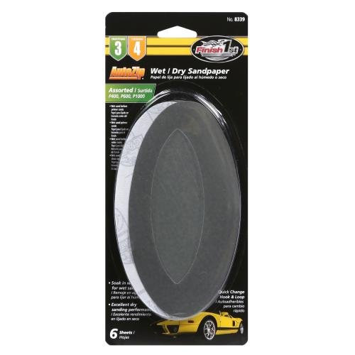finish-1st-wet-dry-sandpaper-6-pack-400-600-1000-grit-8339
