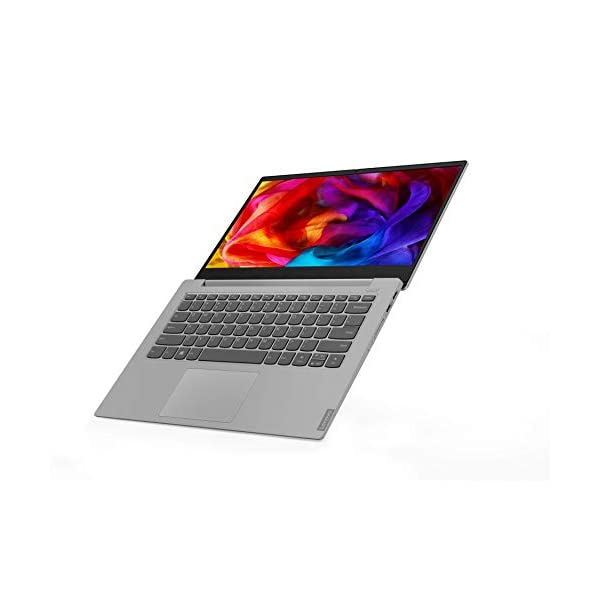 Best Laptops Under Rs 60000 In India (2019)