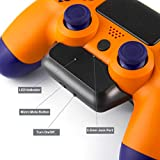 Uberwith PS4 Transmitter Bluetooth Audio Adapter