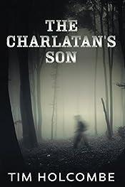 The Charlatan's Son