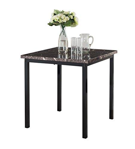 dining tables under 100. Black Bedroom Furniture Sets. Home Design Ideas