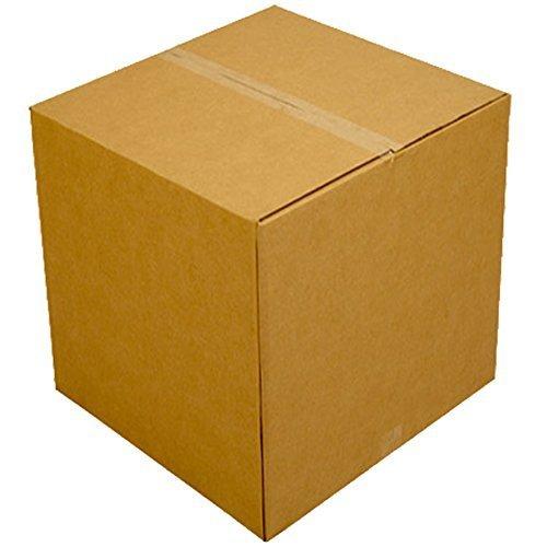 UBOXES Moving Boxes, Large 20 x 20 x 15 Inches (Bundle of 12) Boxes for Moving (BOXBUNDLAR12) (Renewed)
