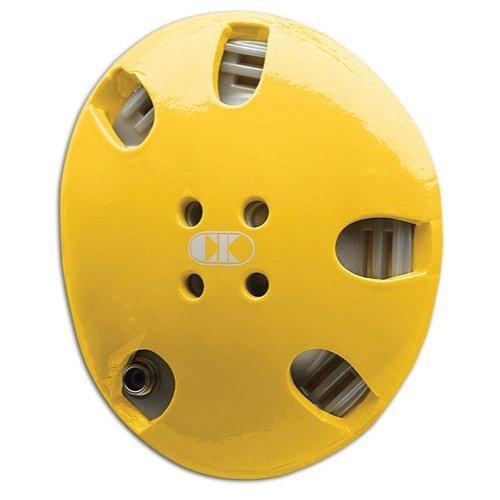 Cliff Keen E58 Headgear Light Gold