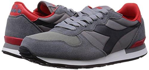 Multicolore – Sneaker Diadora nero Ghiaccio Adulto Unisex c3362 Camaro rtqfnqxX