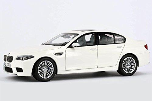 Buy 2012 bmw m5