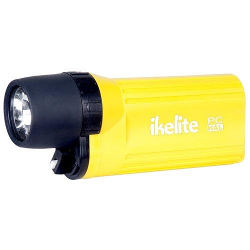 Halogen Dive Light - 6
