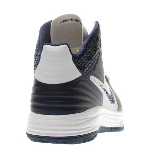 Nike Zapatillas zapatos para hombre Lunar hypergamer [13US]