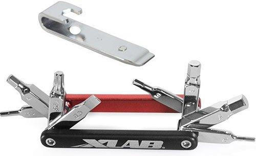 XLab Tri Tool Kit - Tri Kits