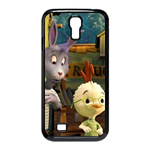 Mystic Zone Chicken Little Cover Case for SamSung Galaxy S4 I9500