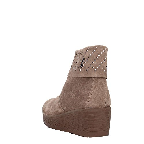 Boue Femme Igi Ankle 6783300 amp;co Boots xqgxCA4Xw7